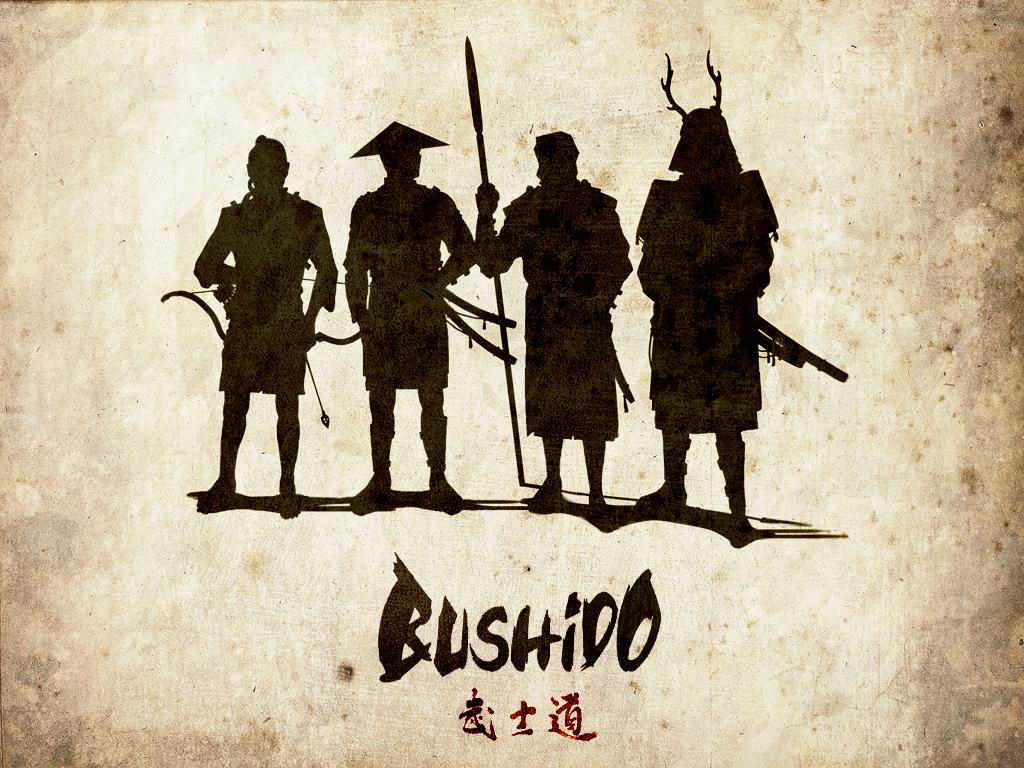 bushido-class-post-1