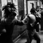 thegioboxing-com_tap_boxing_mma