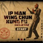 wing-chun-app-start-screen